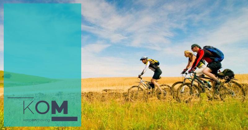 Consejos para Disfrutar del Verano en Bici
