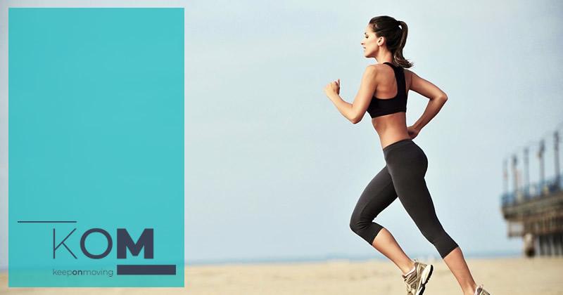 ¿Son los Deportes de Resistencia Aeróbica una buena opción para la Pérdida de Peso en personas con sobrepeso?